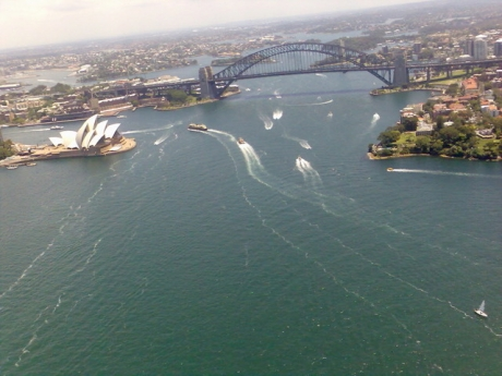 1-hour-sydney-harbour-northern-and-southern-beaches-10.jpeg