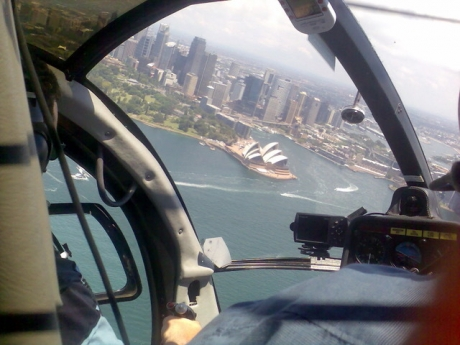 45-min-sydney-scenic-helicopter-flight-5.jpeg