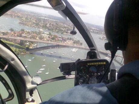 45-min-sydney-scenic-helicopter-flight-7.jpeg