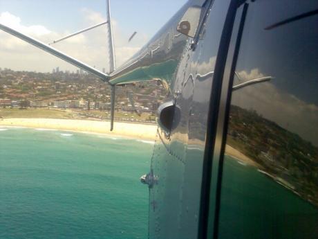 45-min-sydney-scenic-helicopter-flight-8.jpeg